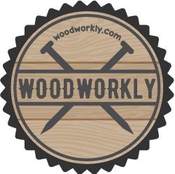 WoodWorkly